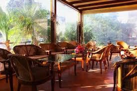 Sylvia Hotel, Rhodes Town, Rhodes, Greece. Book Sylvia Hotel online