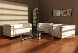 Диван <b>Apollo</b>, мягкая мебель диваны <b>Аполло</b> Люкс, мягкая мебель ...