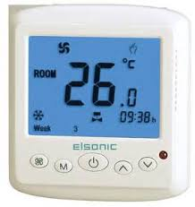 central air thermostat wiring diagram images central ac control air conditioner thermostat