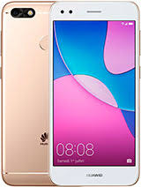 huawei p9 rose gold price. huawei p9 lite mini rose gold price
