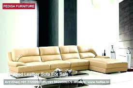 l shape leather sofa leather l shaped couch brown shape sofa u shape leather sofa set