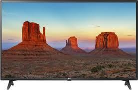 <b>Телевизоры Lg Ultra HD 4K</b>: купить ТВ <b>4K</b> ЛДЖИ, цены с ...