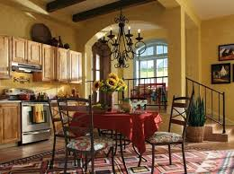 Southwest Home Interiors