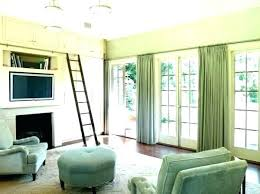 curtains for sliding glass door sliding glass door treatments sliding door ds sliding glass door curtains