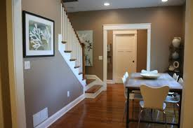paint colors for light wood floorsgray walls and light hardwood floors  Google Search  Living