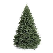 Искусственная <b>Елка Royal Christmas</b> Напольная 120 см — купить ...