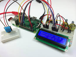 how to set up the dht11 humidity sensor on the raspberry pi how to set up the dht11 humidity sensor on the raspberry pi