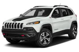 2018 jeep compass trailhawk. interesting compass 2018 cherokee throughout jeep compass trailhawk