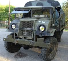 1500 Miles in 75 Years: Strong-Running 1941 Chevrolet CMP 4×4 ...