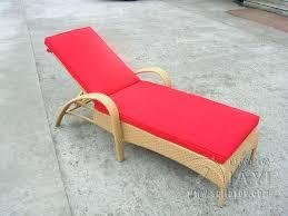 pvc folding beach chair resin wicker chaise lounge cane beach lounge chair transport by sea folding pvc folding beach chair furniture chaise lounge