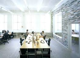 modern office designs and layouts. Modern Office Designs Photos And Layouts Attractive Contemporary Home Design