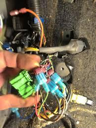 honda crv wiring issue honda tech p 20161216 214137 jpg views 153 size 1 72 mb