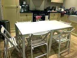 full size of glass top dining table set 2 chairs breakfast and uk round furniture x
