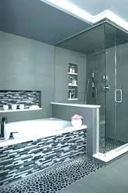 modern master bathrooms. Modern Master Bathrooms Contemporary Bathroom Ideas  Bath Epic .