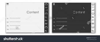 architecture design portfolio layout. Delighful Architecture Architecture Design Portfolio Cover Layout Architect  Background Cover Heading For The Throughout Architecture Design Portfolio Layout