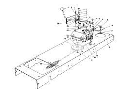 Wheel horse raider 12 model 6 4112 wiring diagram schematic wiring toro mag o diagram kobelco wiring