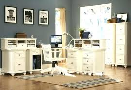 home office desk systems. Modular Home Office The Best Furniture  Desk Systems