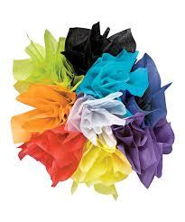 all gone gift wrap tissue set