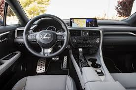 2018 lexus suv price.  2018 2018 lexus rx 350 suv release specs and review on lexus suv price