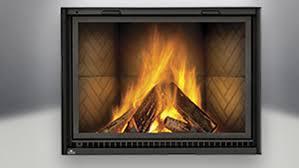 quadra fire castlewood wood fireplace