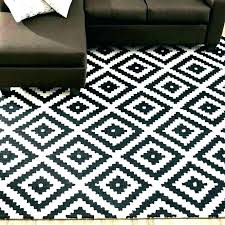blue and white striped area rugs blue striped area rug navy white area rugs navy and blue and white striped area rugs