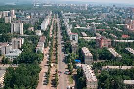 Купить диплом о высшем образовании с занесением в реестр Уфа Купить диплом в Уфе
