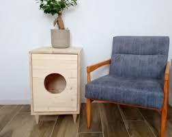 litter box hider furniture. cat litter box cover pet furniture house modern cabinet made hider