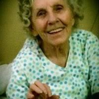 Jewel Dillon Obituary - Death Notice and Service Information