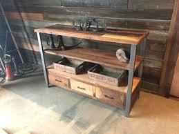 reclaimed wood corner shelf where to reclaimed wood shelves rustic corner shelving unit rustic wood