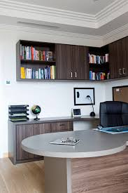 functional home office. Home-office-designs Functional Home Office