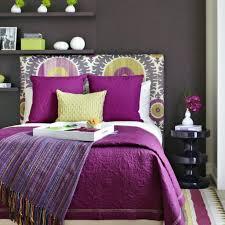 purple and grey room purple grey living room decor purple and grey purple and grey room