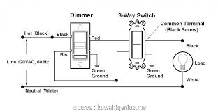 cooper combination switch wiring diagram wiring diagrams value wiring a cooper switch wiring diagram val cooper combination switch wiring diagram