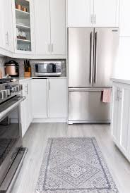 fusion mineral paint diy kitchen cabinet refinishing