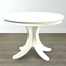 36 x 48 dining table inch round dining table table cute round kitchen table small round 36 x 48 dining