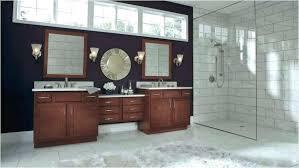 bathroom remodel milwaukee a