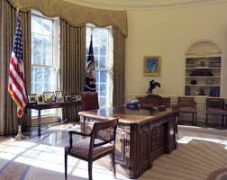 oval office resolute desk. Stupendous Oval Office Desk Name The Resolute Design: Full Size