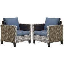 ovios patio furniture outdoors