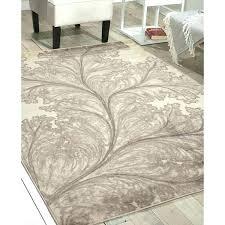 cheetah print rugs leopard print rug animal jam leaf rug utopia fl leaf ivory rug leaf