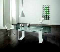 Viva Design Furniture Tables Miles Tonelli Design Viva Interiors