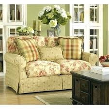 style living room furniture cottage. Amazing Design Country Cottage Living Room Furniture Stunning Style Ideas L  . E
