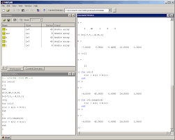 size of matrix matlab matlab lecture 3