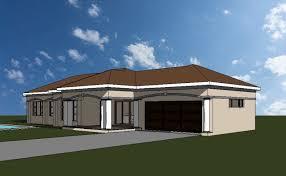 house plan architects in pretoria plans