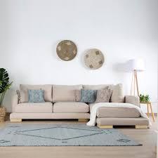 luxor sofa