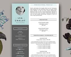Interior Design Resume Templates Simple Simple Resume Template Interior Design Resume Template Word