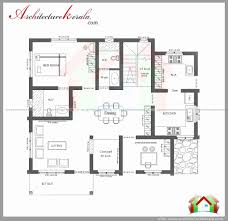 2100 sq ft house plans kerala best of house plan 2100 sq ft 4 bedroom house plans homes zone house plan