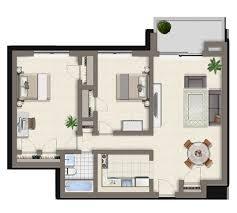 3 Bedroom Apartments In Washington Dc Unique Inspiration Design