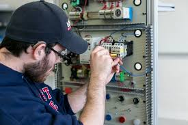 Systems Technician Needed Salary R20 000 Per Month