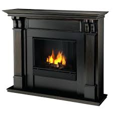 gel fuel fireplace vs electric fire pit logs gel fuel corner fireplace tv stand insert canada wall mounted gel fuel fireplace canada ventless