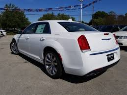 2018 chrysler 300 touring. contemporary 2018 2018 chrysler 300 touring in louisville ky  louisville dodge  jeep ram inside chrysler touring