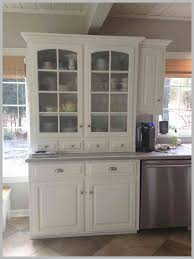 Ikea Kitchen Hutch Luxury Understanding Ikea S Kitchen Base Cabinet